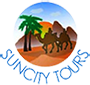 Dubai City Tours | Desert Safari Dubai | Abu Dhabi City Tours Desert Safari | City Tour Desert Safari from Orient Guest House Dubai | Suncity Tours