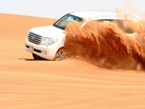 Private-Desert-Safari-Dubai